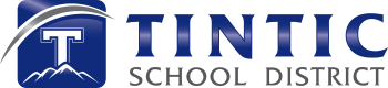 tintic school district logo alphatransparent